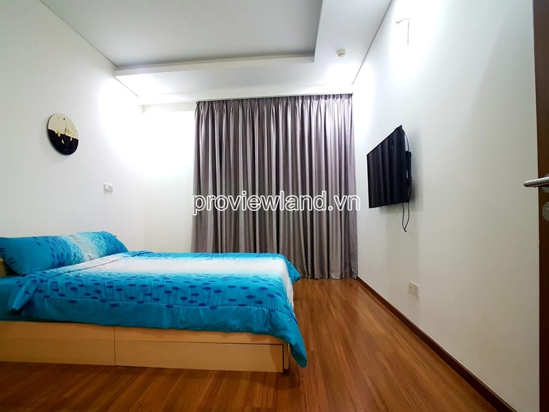 Thao-Dien-Pearl-apartment-for-rent-2brs-proview-050919-09