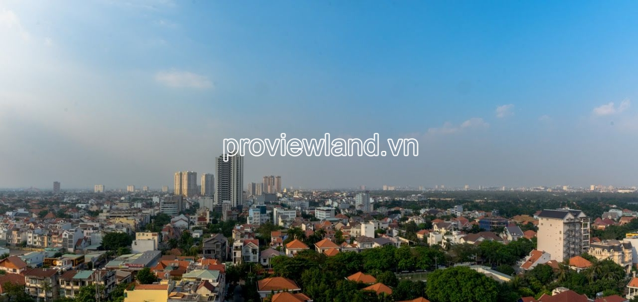 Thao-Dien-Pearl-apartment-for-rent-2brs-proview-050919-10