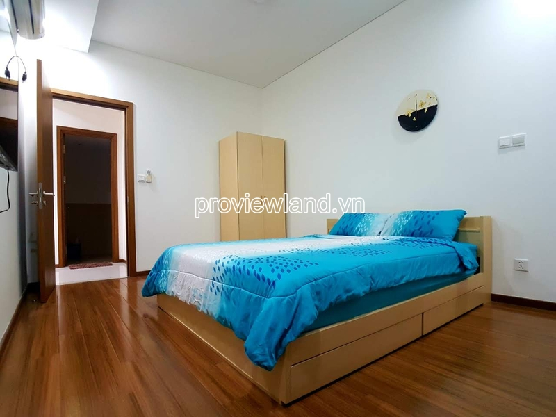 Thao-Dien-Pearl-apartment-for-rent-2brs-proview-050919-12