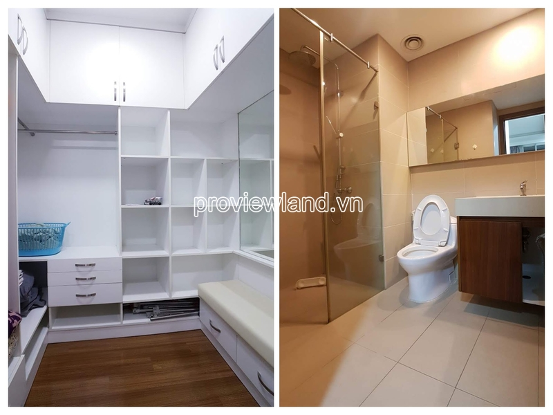 Thao-Dien-Pearl-apartment-for-rent-2brs-proview-050919-13