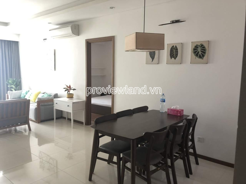 Thao-Dien-Pearl-apartment-for-rent-2brs-proview-240819-01