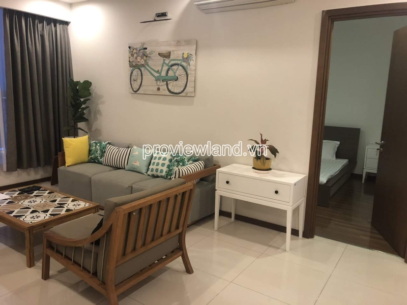 Thao-Dien-Pearl-apartment-for-rent-2brs-proview-240819-02