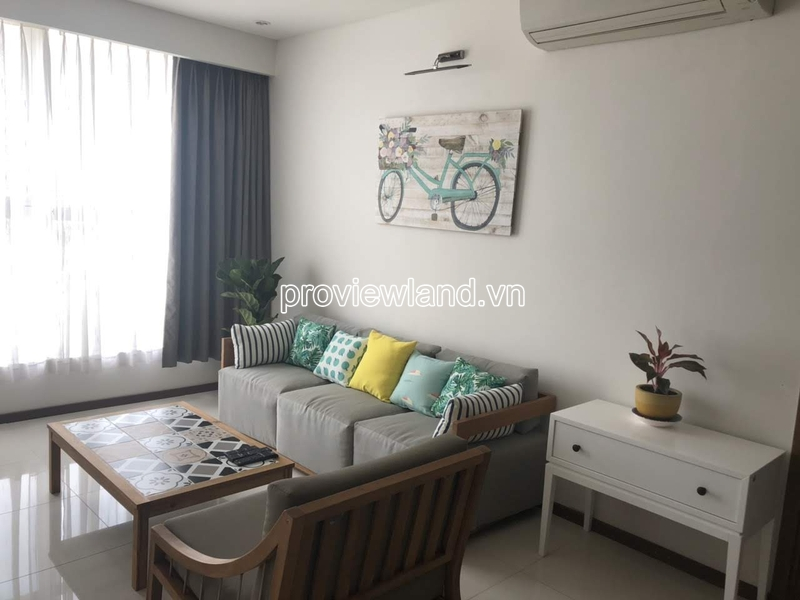Thao-Dien-Pearl-apartment-for-rent-2brs-proview-240819-03