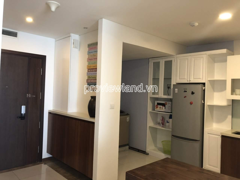 Thao-Dien-Pearl-apartment-for-rent-2brs-proview-240819-04