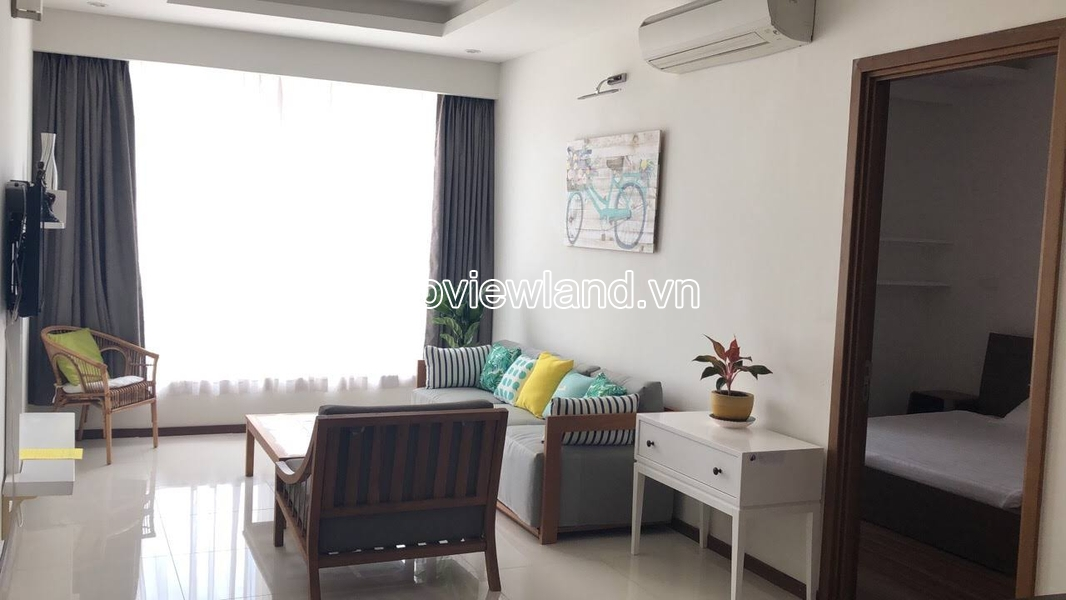 Thao-Dien-Pearl-apartment-for-rent-2brs-proview-240819-05