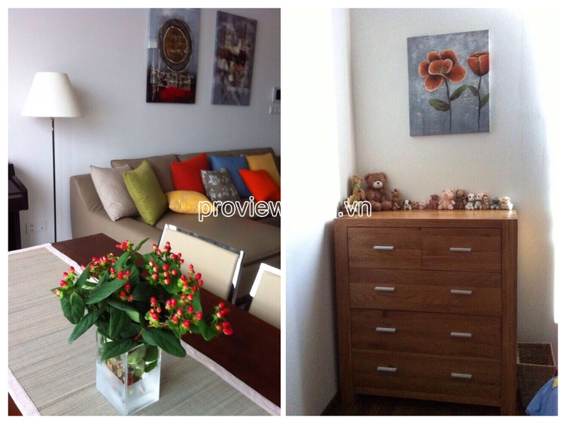 Thao-Dien-Pearl-apartment-for-rent-3brs-block-a-proview-240819-02