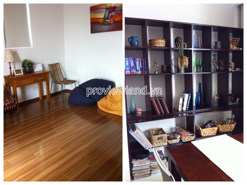 Thao-Dien-Pearl-apartment-for-rent-3brs-block-a-proview-240819-03