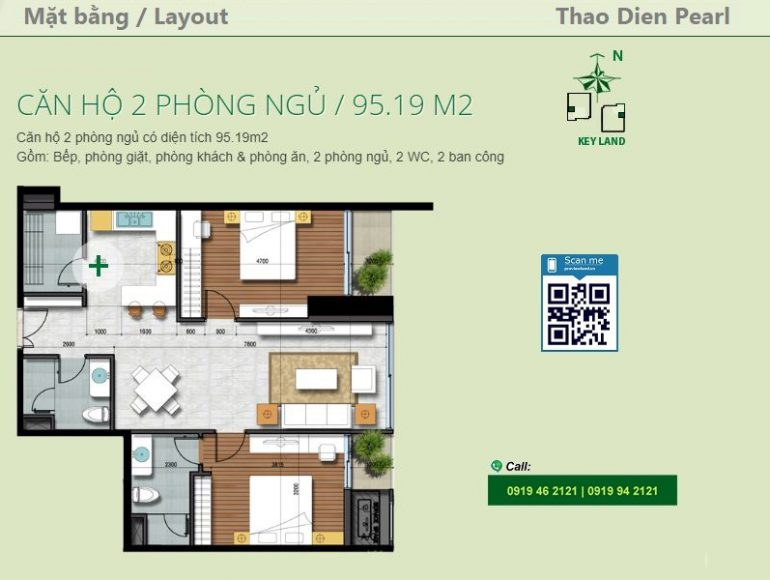 Thao-dien-pearl-layout-mat-bang-2pn-95m2-2