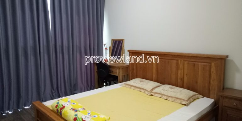 The-Ascent-Thao-Dien-apartment-for-rent-2brs-proview-030819-04