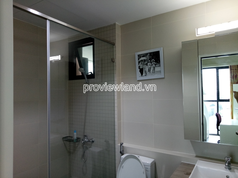 The-Ascent-Thao-Dien-apartment-for-rent-2brs-proview-030819-07