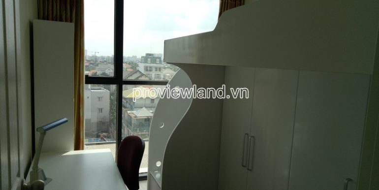 The-Ascent-Thao-Dien-apartment-for-rent-2brs-proview-030819-08