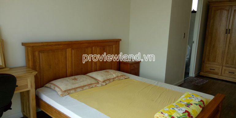 The-Ascent-Thao-Dien-apartment-for-rent-2brs-proview-030819-09