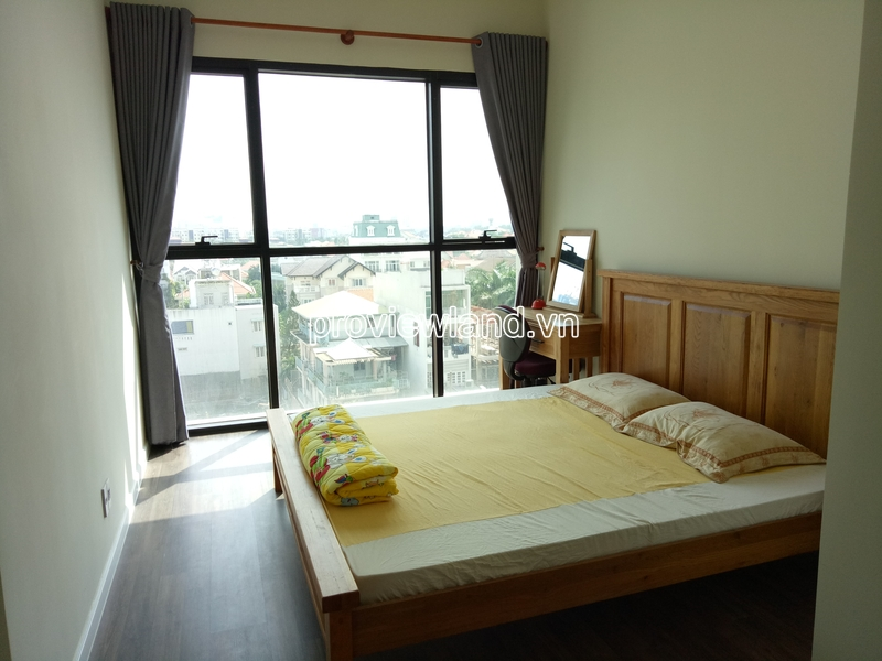 The-Ascent-Thao-Dien-apartment-for-rent-2brs-proview-030819-10