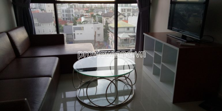 The-Ascent-Thao-Dien-apartment-for-rent-2brs-proview-030819-13