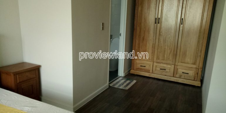 The-Ascent-Thao-Dien-apartment-for-rent-2brs-proview-030819-14