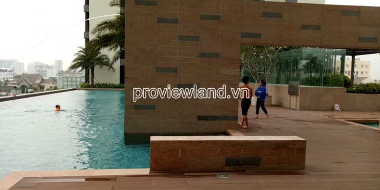 The-Ascent-Thao-Dien-apartment-for-rent-2brs-proview-030819-15