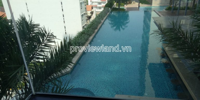 The-Ascent-Thao-Dien-apartment-for-rent-2brs-proview-030819-16