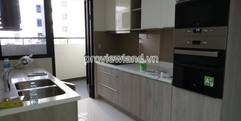 The-Ascent-Thao-Dien-apartment-for-rent-2brs-proview-030819-17