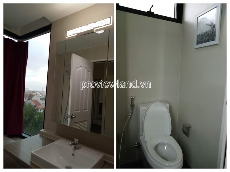 The-Ascent-Thao-Dien-apartment-for-rent-2brs-proview-030819-18