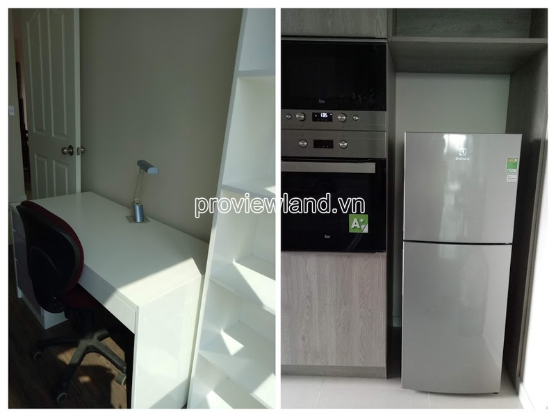 The-Ascent-Thao-Dien-apartment-for-rent-2brs-proview-030819-19