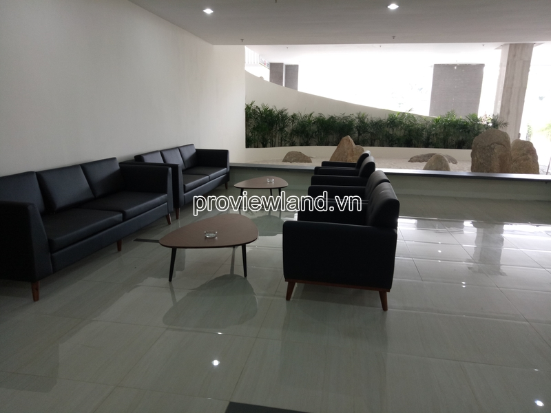 The-Ascent-Thao-Dien-apartment-for-rent-2brs-proview-030819-20