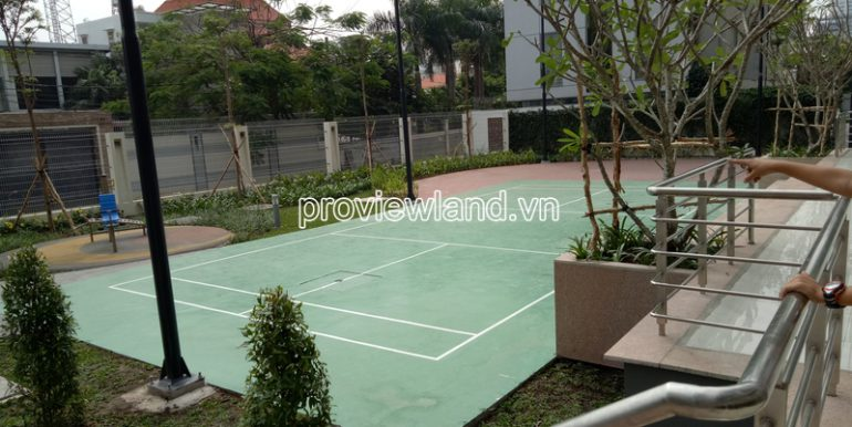 The-Ascent-Thao-Dien-apartment-for-rent-2brs-proview-030819-21