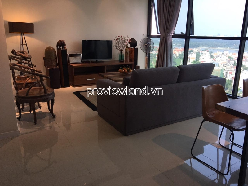 The-Ascent-Thao-Dien-apartment-for-rent-2brs-proview-090819-01