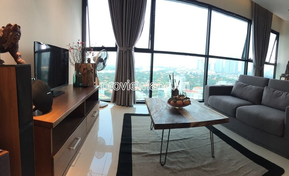 The-Ascent-Thao-Dien-apartment-for-rent-2brs-proview-090819-02