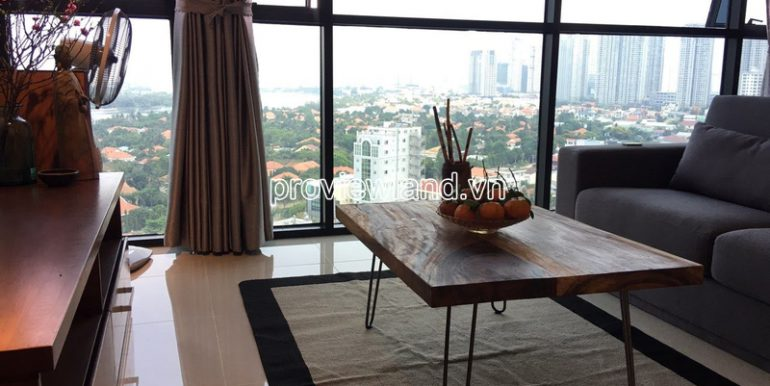 The-Ascent-Thao-Dien-apartment-for-rent-2brs-proview-090819-03