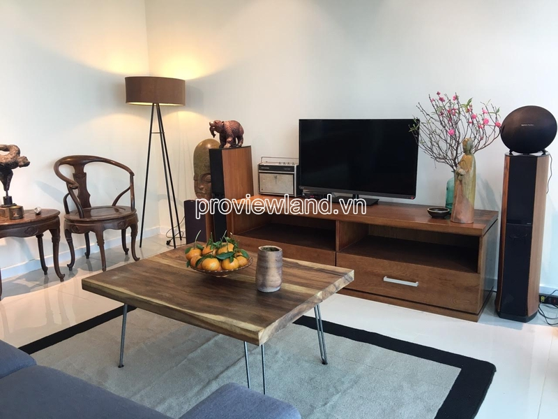 The-Ascent-Thao-Dien-apartment-for-rent-2brs-proview-090819-04