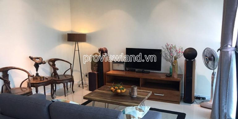 The-Ascent-Thao-Dien-apartment-for-rent-2brs-proview-090819-05
