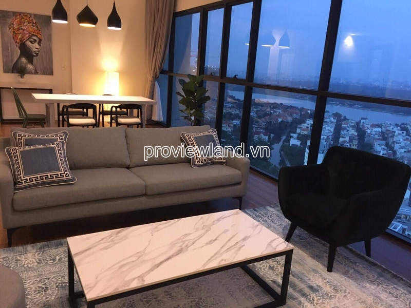 The-Ascent-Thao-Dien-apartment-for-rent-2brs-proview-200819-01