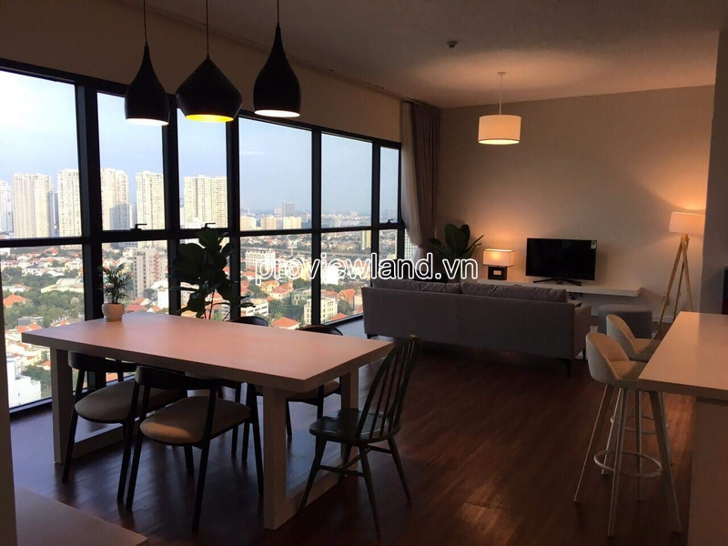 The-Ascent-Thao-Dien-apartment-for-rent-2brs-proview-200819-02
