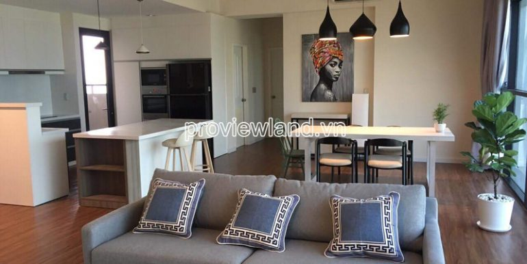 The-Ascent-Thao-Dien-apartment-for-rent-2brs-proview-200819-03