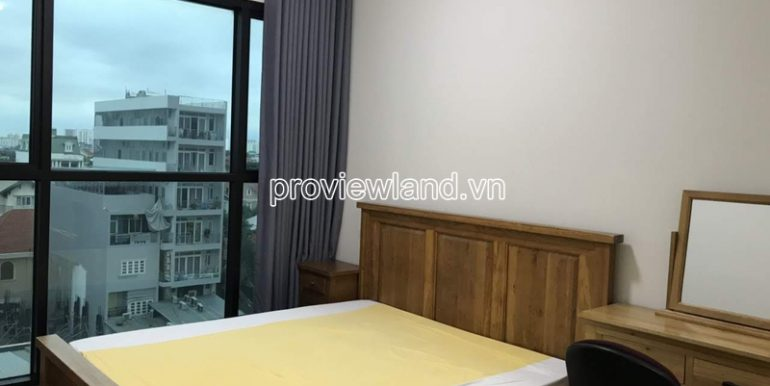 The-Ascent-Thao-Dien-apartment-for-rent-2brs-proview-200819-04