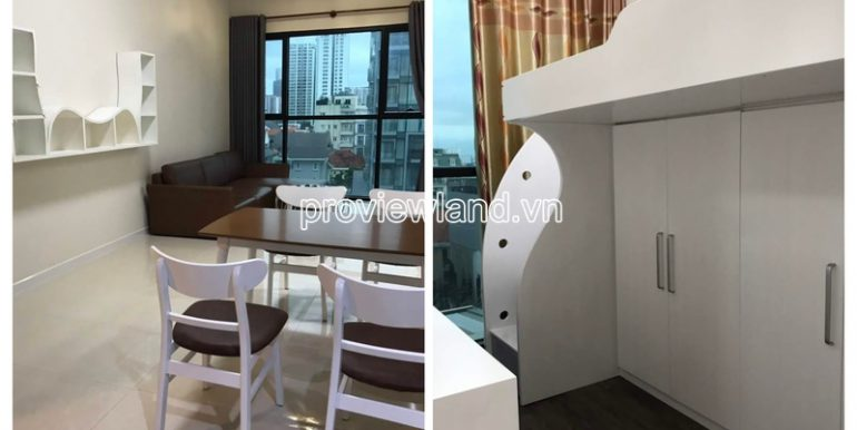 The-Ascent-Thao-Dien-apartment-for-rent-2brs-proview-200819-05