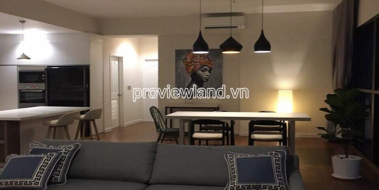 The-Ascent-Thao-Dien-apartment-for-rent-2brs-proview-200819-06