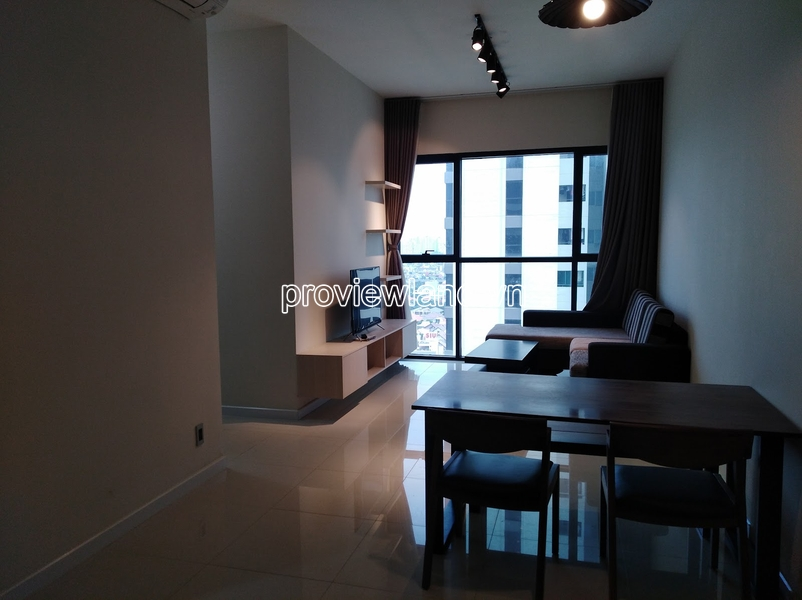 The-Ascent-Thao-Dien-apartment-for-rent-2brs-proview-220819-01