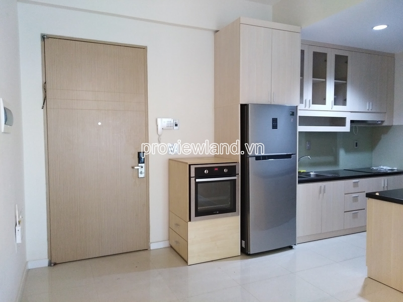 The-Ascent-Thao-Dien-apartment-for-rent-2brs-proview-220819-02