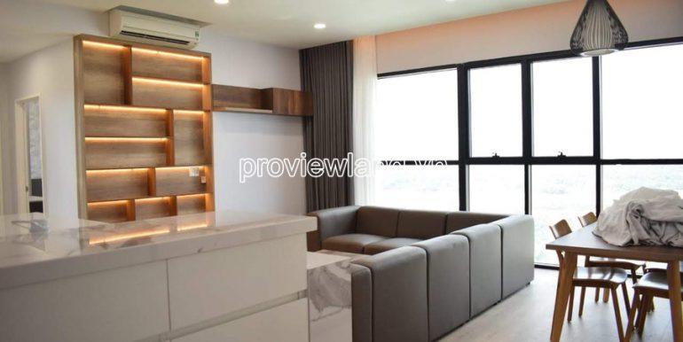 The-Ascent-Thao-Dien-apartment-for-rent-3brs-proview-200819-01