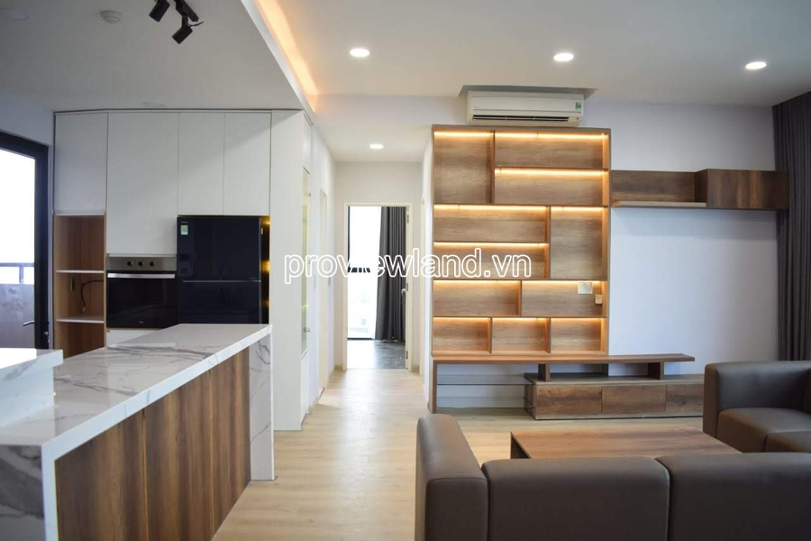 The-Ascent-Thao-Dien-apartment-for-rent-3brs-proview-200819-02