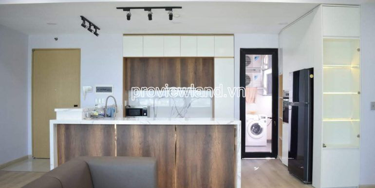 The-Ascent-Thao-Dien-apartment-for-rent-3brs-proview-200819-03