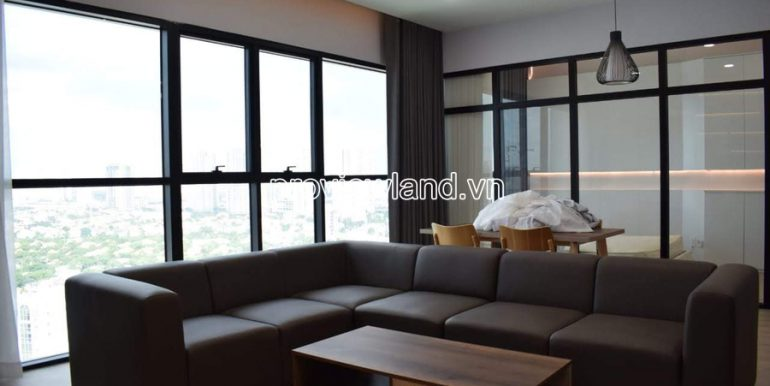 The-Ascent-Thao-Dien-apartment-for-rent-3brs-proview-200819-04