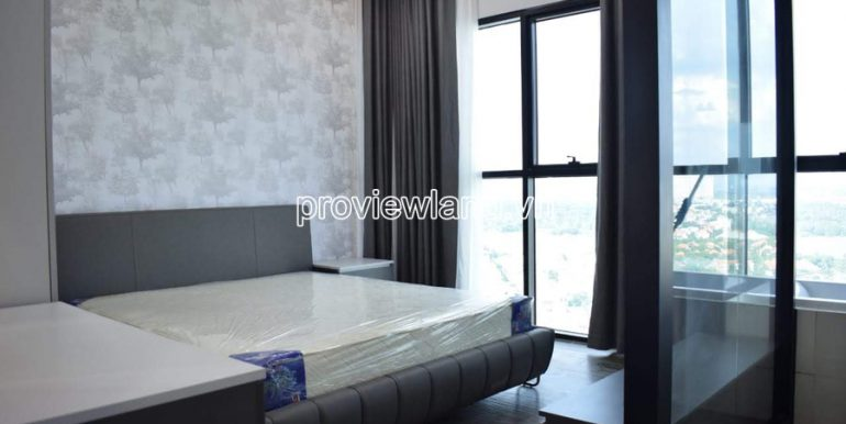 The-Ascent-Thao-Dien-apartment-for-rent-3brs-proview-200819-05