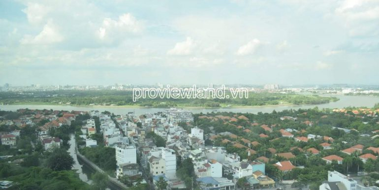 The-Ascent-Thao-Dien-apartment-for-rent-3brs-proview-200819-06
