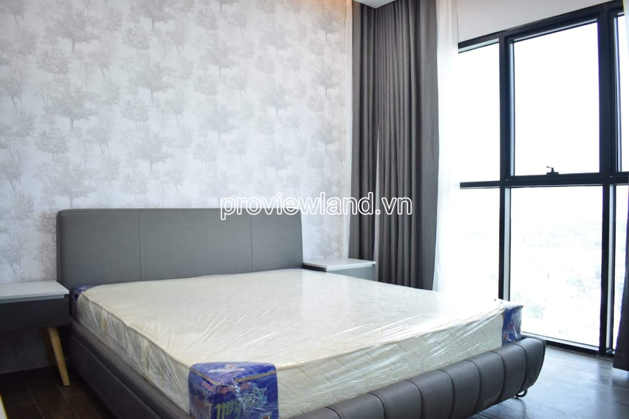 The-Ascent-Thao-Dien-apartment-for-rent-3brs-proview-200819-07