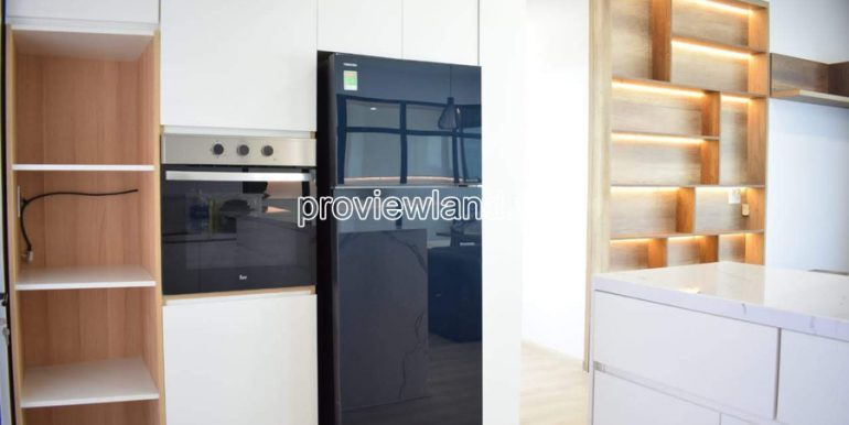 The-Ascent-Thao-Dien-apartment-for-rent-3brs-proview-200819-08