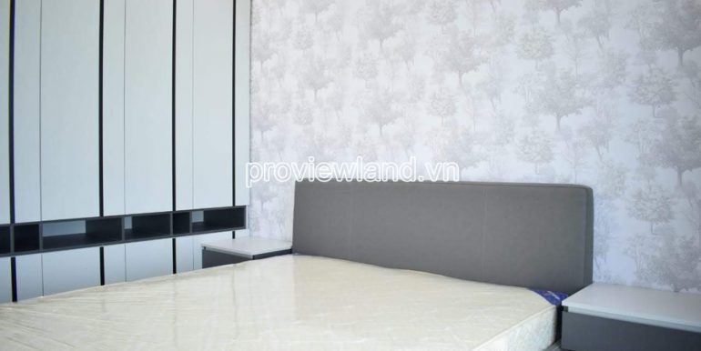 The-Ascent-Thao-Dien-apartment-for-rent-3brs-proview-200819-09