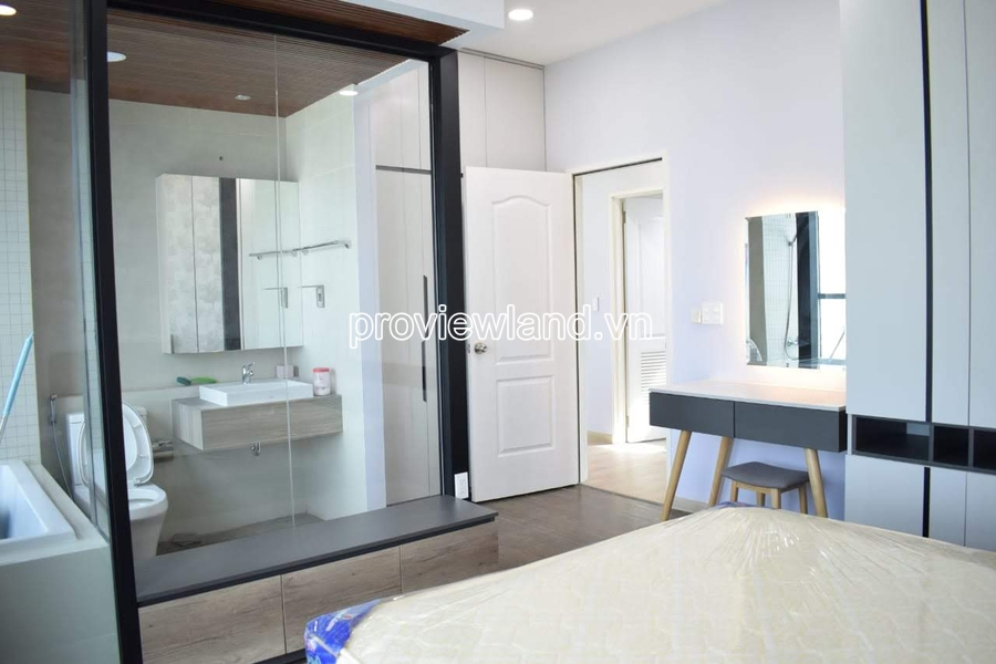 The-Ascent-Thao-Dien-apartment-for-rent-3brs-proview-200819-10