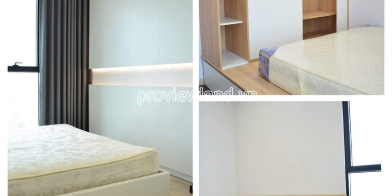 The-Ascent-Thao-Dien-apartment-for-rent-3brs-proview-200819-11